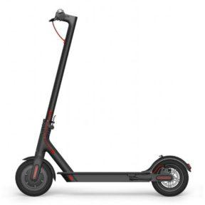 Электросамокат Xiaomi Mijia Electric Scooter M365